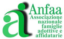 Logo-Anfaa