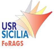 Costituzione FoRAGS Sicilia