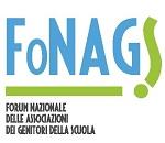 Il Forum nazionale delle associazioni dei genitori della scuola (Fonags)
