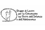 Gruppo di lavoro per la Convenzione sui Diritti dell'Infanzia e dell'Adolescenza