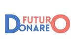 Donare Futuro