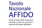 Tavolo Nazionale Affido